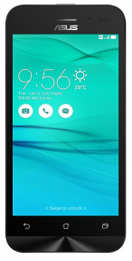 Asus Zenfone Go ZB452KG ANDROID PHONE REVIEW, PRICE, FEATURE, SPECIFICATION