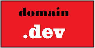 Domain .dev Dibuka Untuk Umum