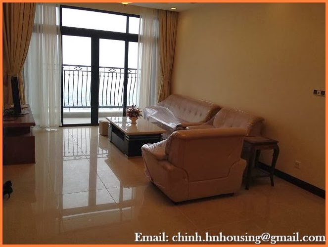 Apartment for rent in hanoi looking for a cheap 2 - Looking for one bedroom apartment for rent ...