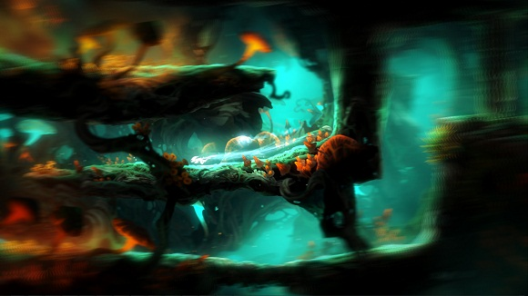 ori-and-the-blind-forest-definitive-edition-pc-screenshot-www.ovagames.com-3