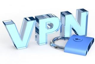 VPN GRATIS!!! Cara Menggunakan VPN Gratis Browser Opera Di PC