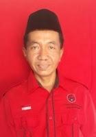 3. Kus Umar Hasan SE