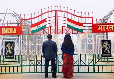 Bharat film