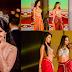 Miss & Mrs. World Nobel Queen Sri Lanka 2018 - Photos සියල්ල මෙන්න