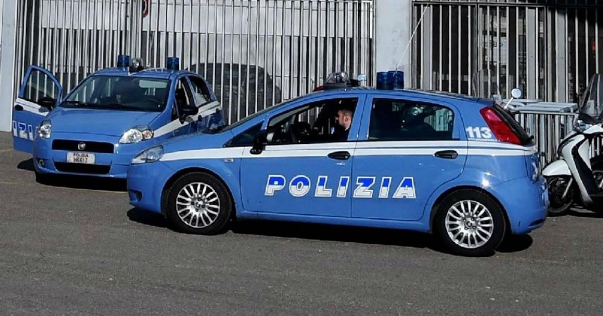 2.700 assunzioni extra in Polizia e Vigili del Fuoco