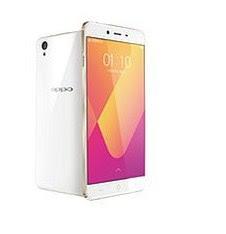 Oppo A30 Smartphone Dengan Keunggulan RAM 3 GB