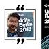 Unite Berlin 2018, Rocco ci racconta le novità targate Unity