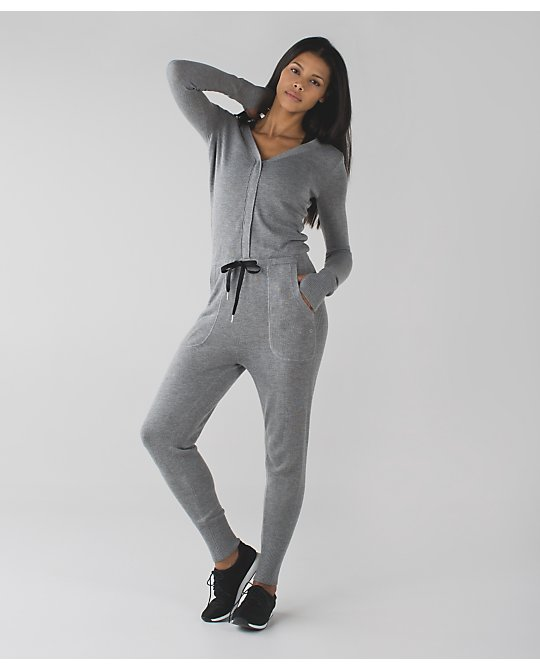 145f0876fb Bwahaha, I literally just looked at the first photo and had to post. Bundle  Up Your Bundas Onesie. $178! Nice PJs.