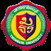 การจัดการความรู้ประจำมหาวิทยาลัยธนบุรี