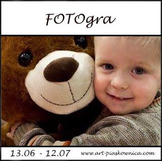 http://art-piaskownica.blogspot.com/2016/06/fotogra-pluszaki-przytulaki.html