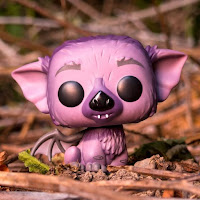 Pop! Monsters: Bugsy Wingnut Foto 1