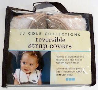 Straps1 JJ Cole GIVEAWAY!!!!! 15