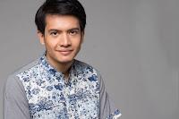 Biodata Dimas Seto pemeran Satria