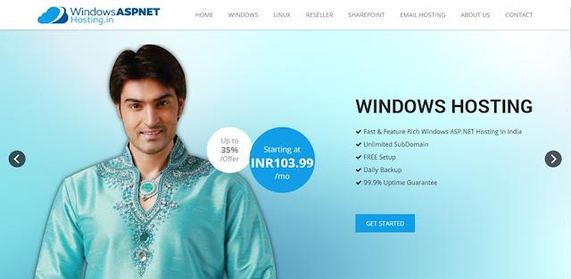 http://windowsaspnethosting.in/ASPNET-Shared-Hosting-Plans-India.aspx