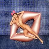 Playboy /Fevereiro 2018 - Nossas Coelhinhas +18