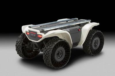 honda-robot-3E-D18