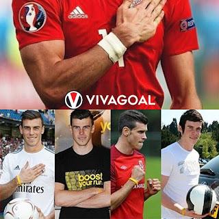 Vivagoal Situs Berita Bola Terkini