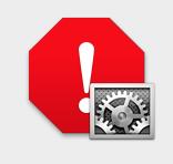 FuzzyNop: osascript: for local phishing
