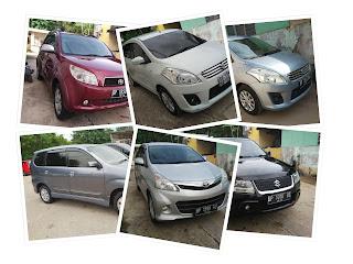 mobil bekas batam, mobil bekas batam murah, mobil seken batam, mobil seken batam murah, mobil bekas batam olx