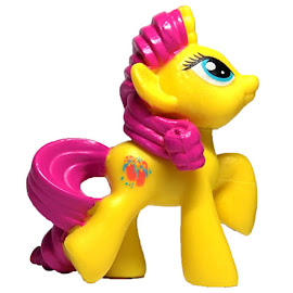 My Little Pony Wave 5 Flippity Flop Blind Bag Pony