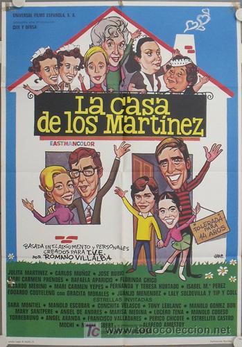 9b54441f2272 La ficha rosa del trivial  ¿Las 25 peores películas del cine español ...