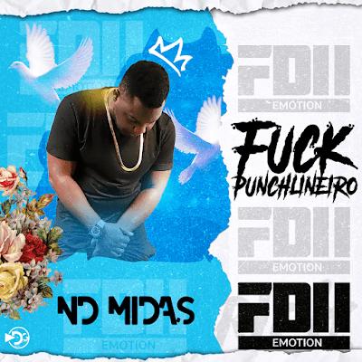 Downlaod ND MIDAS - Fuck Punchlineiro (Freestyle)
