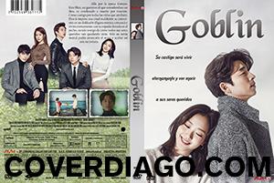 Dokkaebi - Goblin