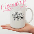 Simply By Tamara Nicole: Seattle Weddings: Frou Studio Giveaway for #sbtnturnsfive