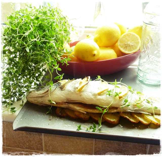 baked-sea-bass