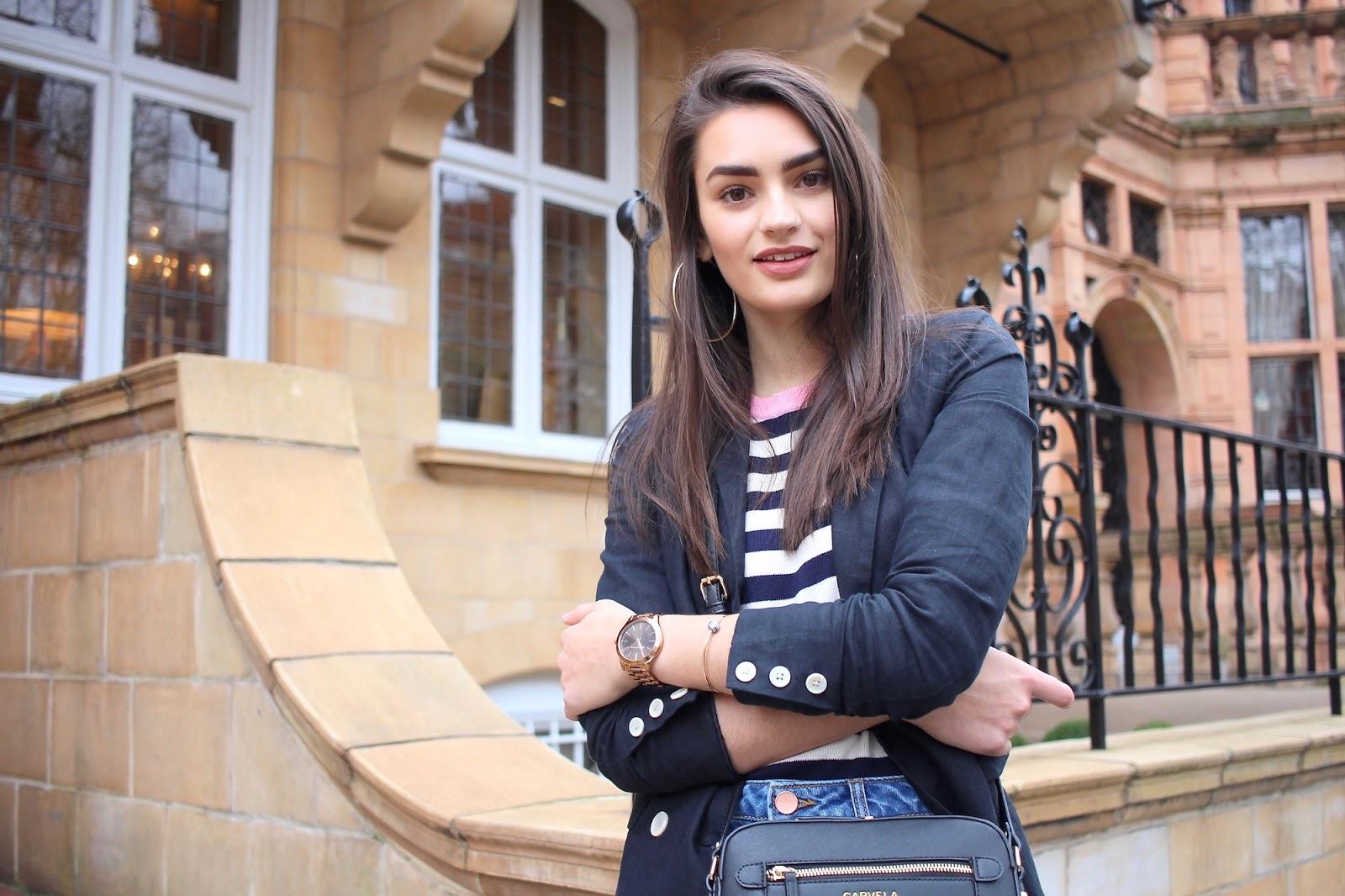 spring style picks peexo fashion blogger