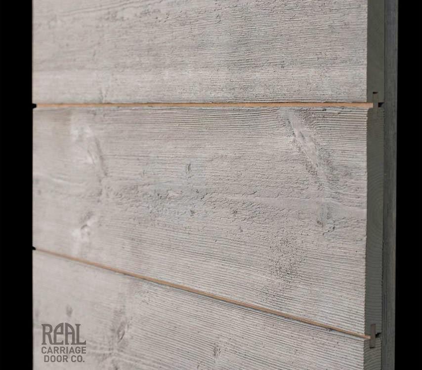 Harvest Timber Blog Windswept Amp Real Carriage Door