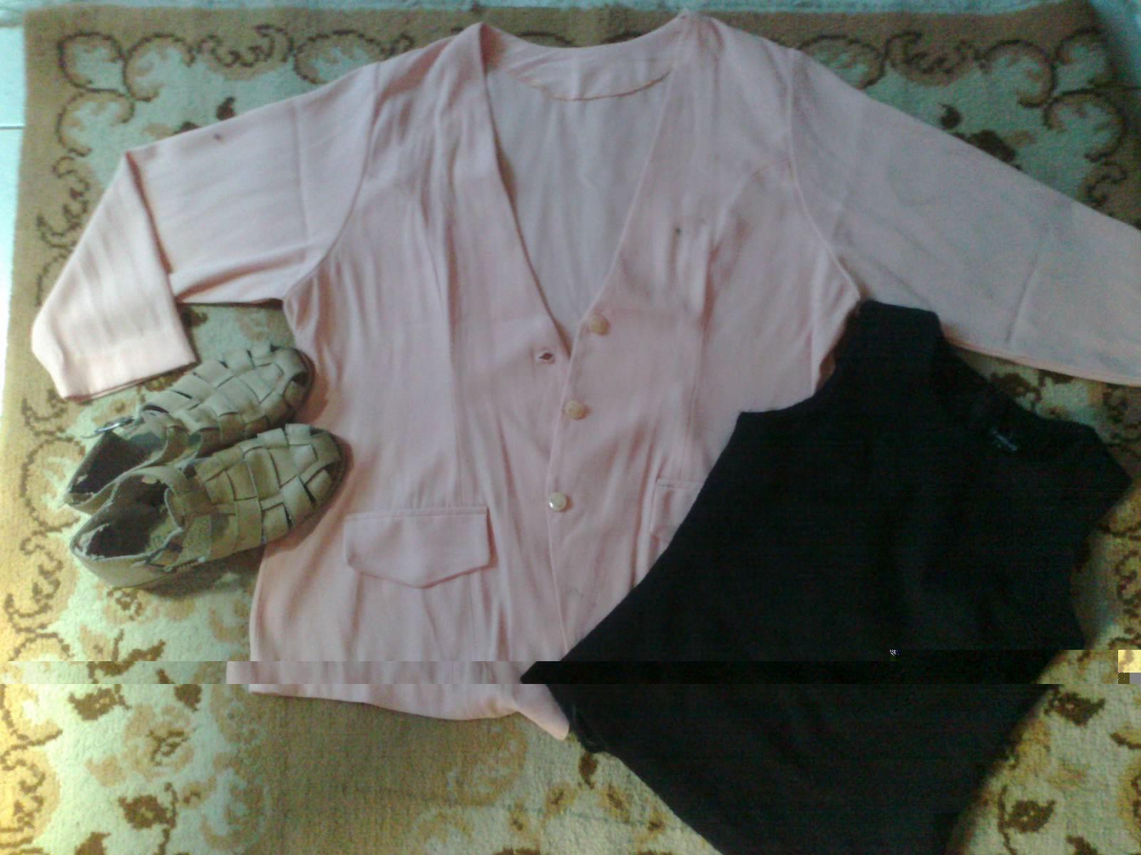 ini kaya baju crop gitu c26d42f547