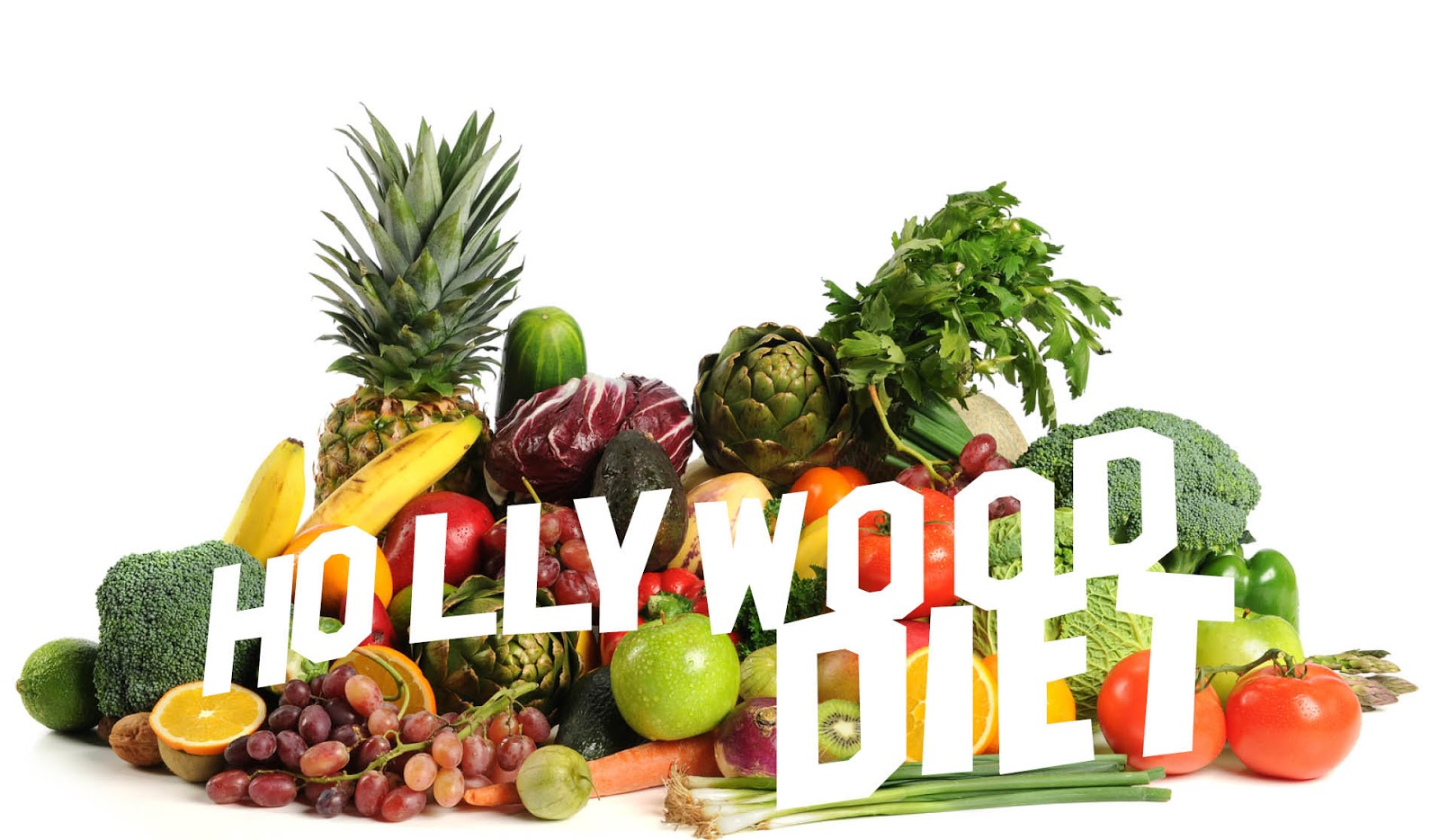 Makanan Sehat Untuk Bantu Diet Pasca Melahirkan