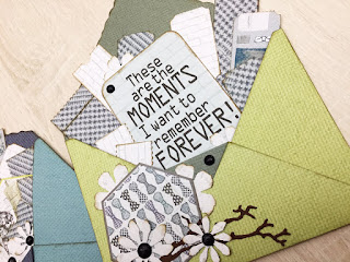 fabscraps-easy-two-in-one-envelope-card
