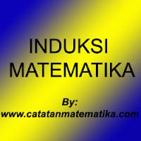 Pembuktian dengan Induksi Matematika