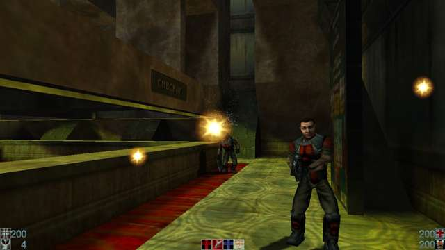 Requiem: Avenging Angel PC Full Español