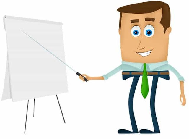 Tips cerdas promosi bisnis online