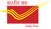 India Post - Department of Posts Recruitments (www.tngovernmentjobs.in)