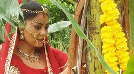 पढ़िए किस राज्य में लड़कियों की पहली शादी केले के पेड़ से की जाती है