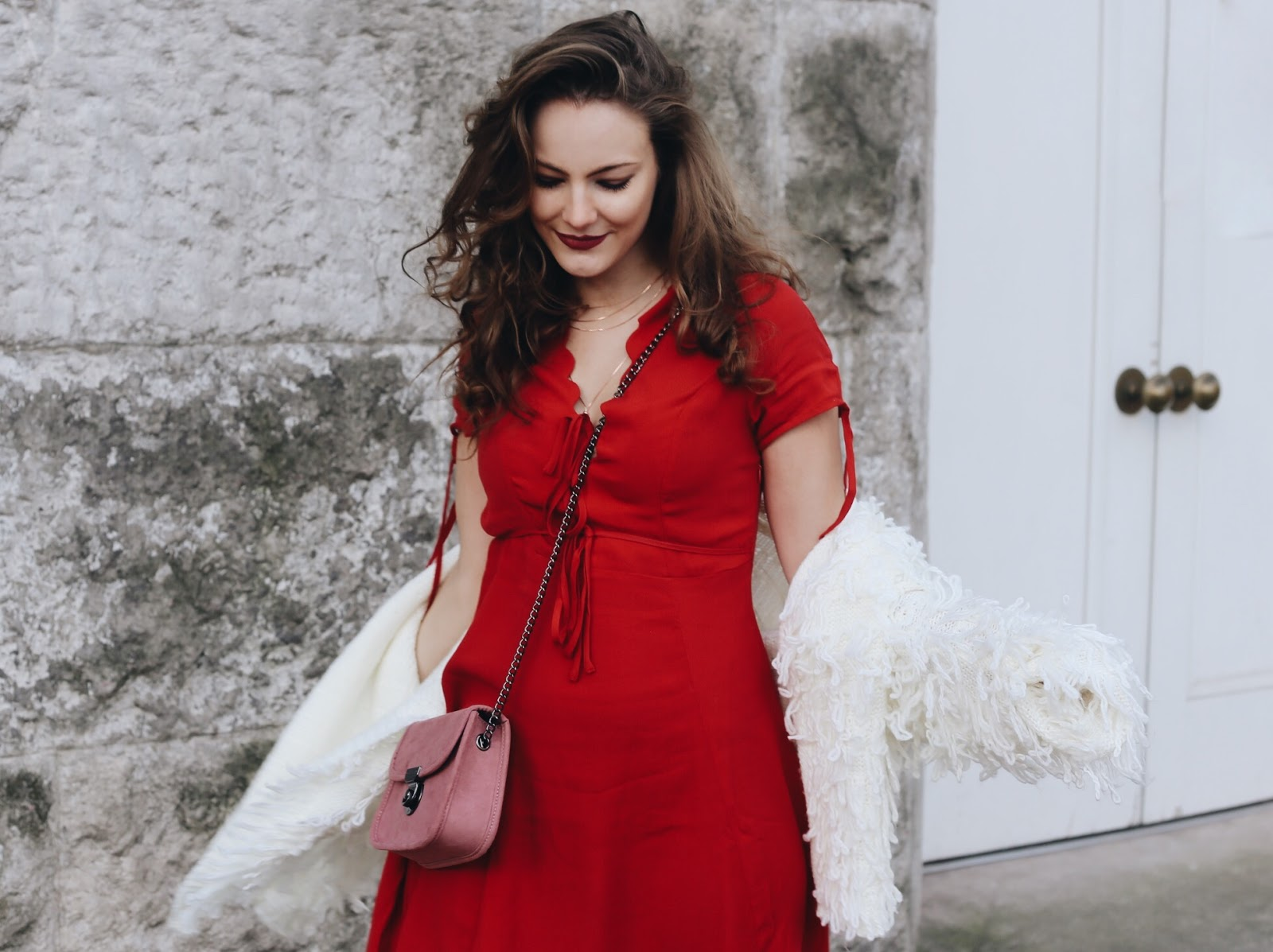 what to wear valentines day, what to wear valentines, valentines day, valentines, london blogger, london petite blogger, new look fashion, new look