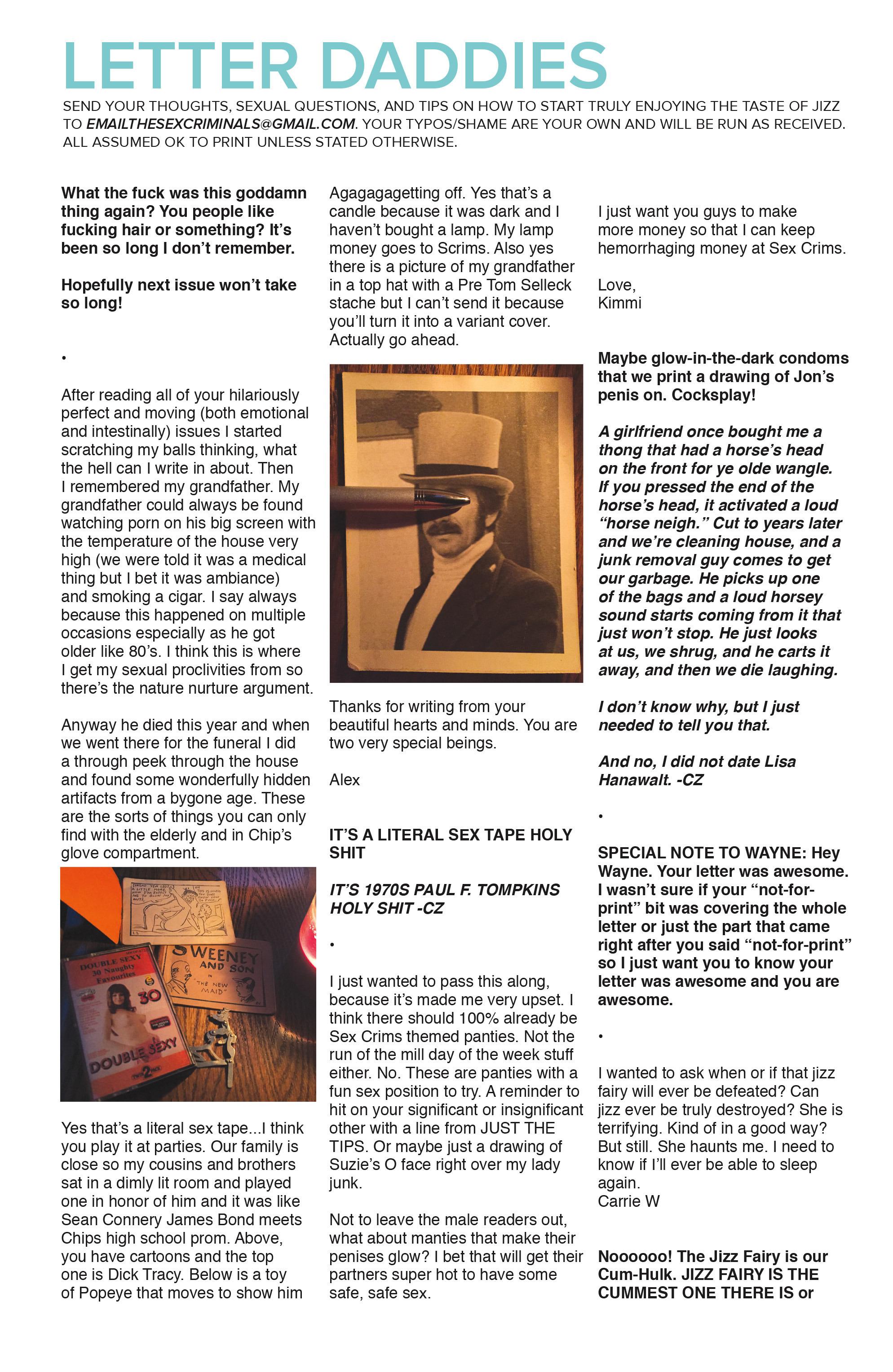 Read online Sex Criminals comic -  Issue #14 - 24