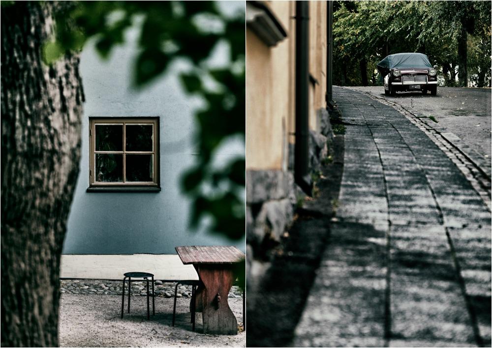 Helsinki, Vallila, visithelsinki, Visualaddict, valokuvaaja, Frida Steiner, kaupunki, city, Finland, Visitfinland, myhelsinki, experiencehelsinki, outdoors, window, tie, street, Puu-Vallila, piha