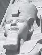 Sejarah Seni Rupa Mesir : sejarah, mesir, Perkembangan, Mancanegara, (Seni, Mesir,, Eropa, Klasik,Yunani,, Romawi,, Hellenis,, Renaissance,, Barok, Rokoko)