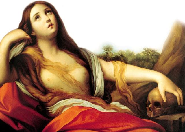 Esposa de Cristo? 'Evangelho da mulher de Jesus' pode ser falso, diz pesquisadora
