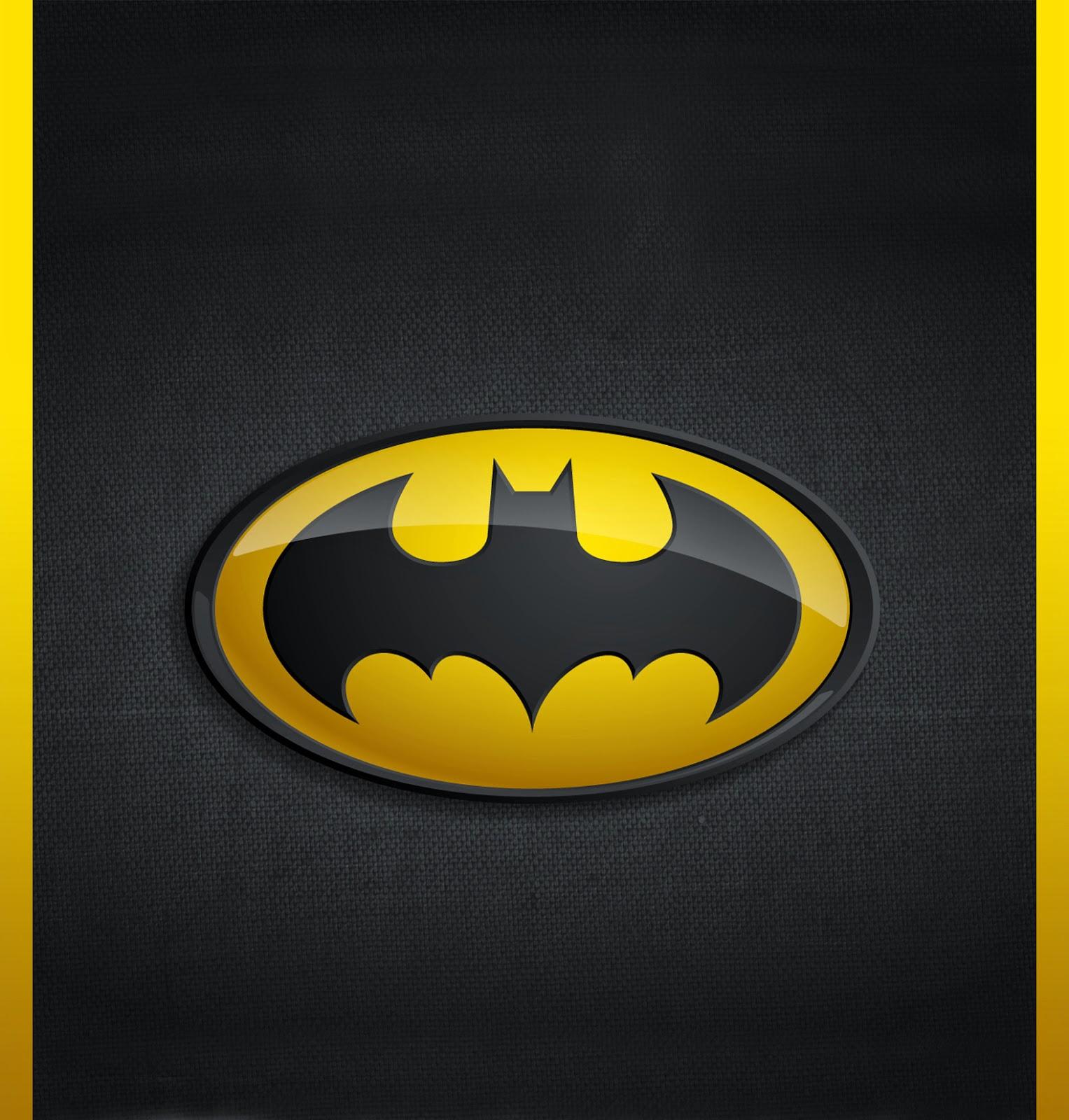 Batman Free Printable Chocolate Wrapper Oh My Fiesta