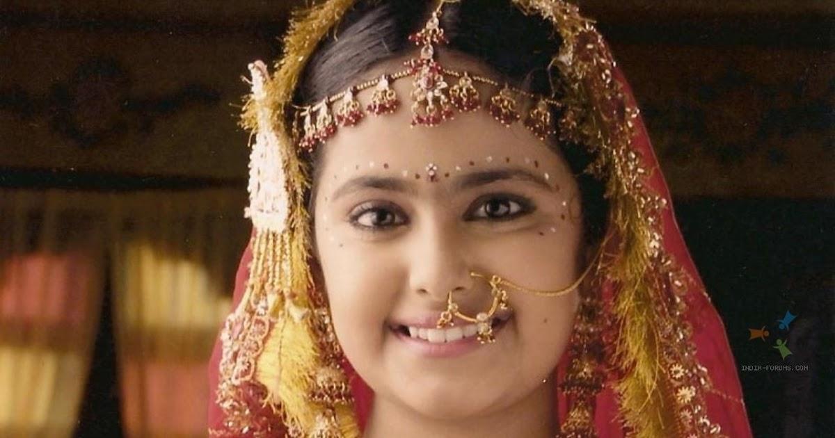 для повседневного смотреть индийский сериал келин на телеканале казахстан приведущий серии том, что бойфренд