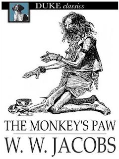 Cakar Monyet