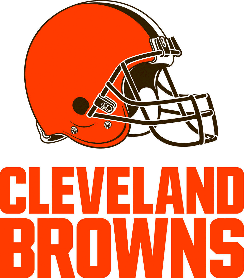 Pro Football Journal: Cleveland Browns All Career-Year Team