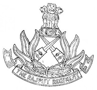rajput-regiment-logo