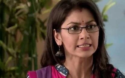 Kumkum Bhagya 30 April 2015 Zee TV Drama
